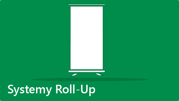 Systemy Roll-up