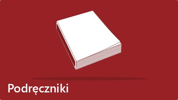 Druk podręczników - drukarnia podręczniki