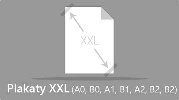 Plakaty Xxl Drukarnia Internetowa Web To Printpl